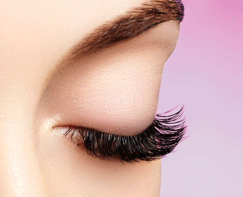 category_lashes
